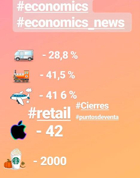 #economics_news