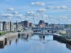 Glasgow-140x105.jpg