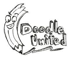 """Résultat de recherche d'images pour """"logo doodle"""""""