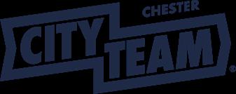 CityTeam Chester