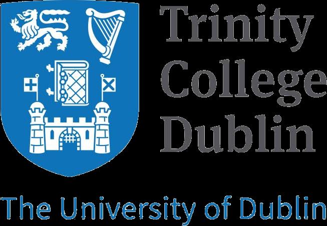 Dr Roche Academic Profile