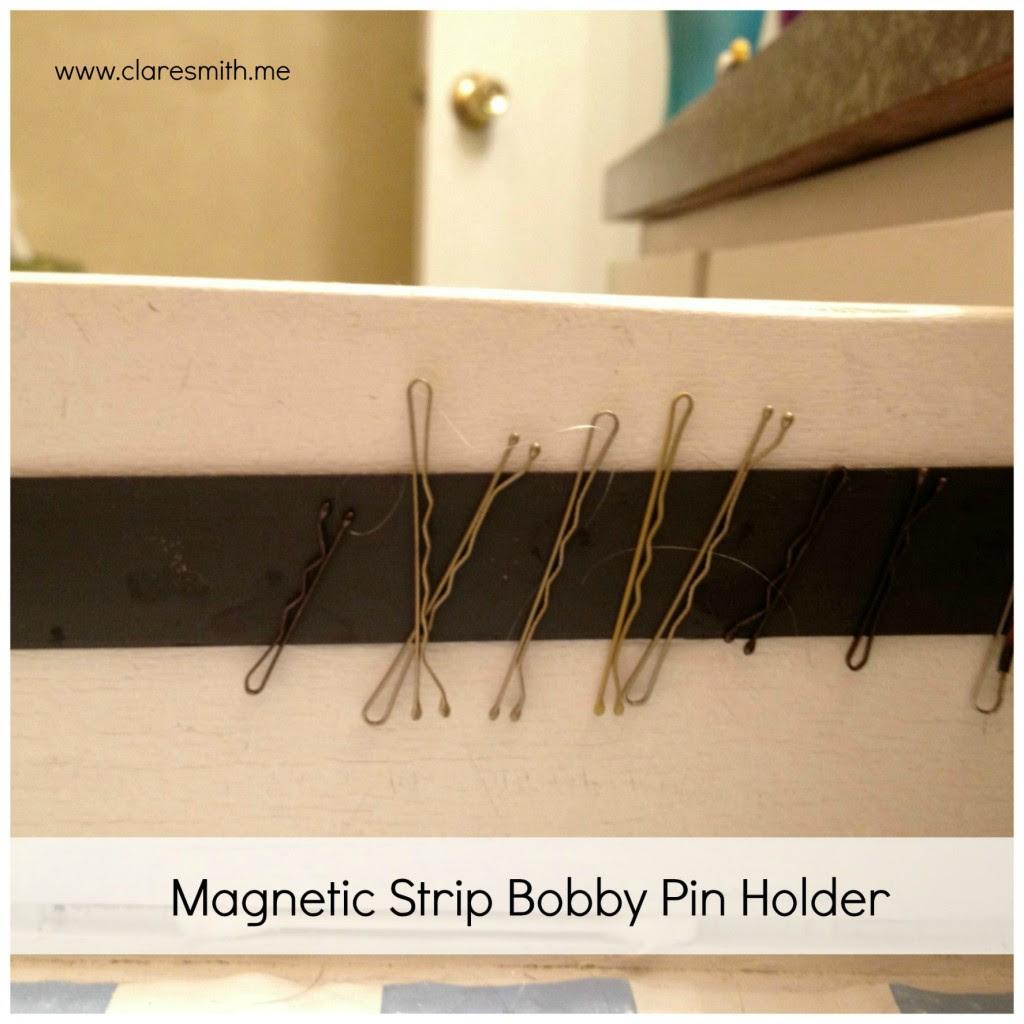 magneticstrip
