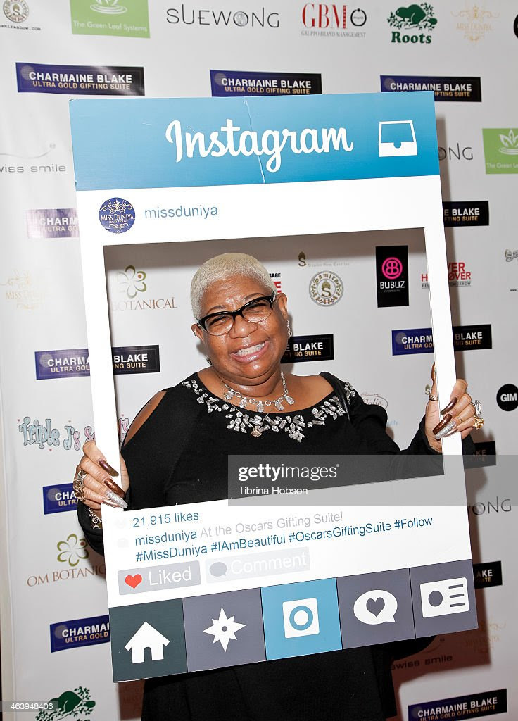 Image result for Charmaine blake ultra gold gifting suite