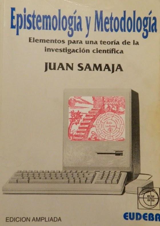 epistemologia-y-metodologia-juan-samaja-18334-MLA20153792406_082014-F