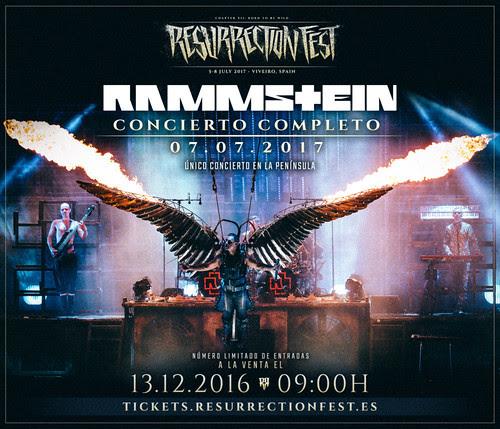 promo-20161207-entradas-rammstein-ESP-13-1024x878