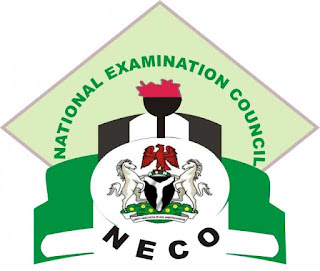 NECO GCE 2017 Civic Education Expo Answer Obj And Essay/Theory Questions and Answer – NOV/DEC 2017 Free Expo Runz.