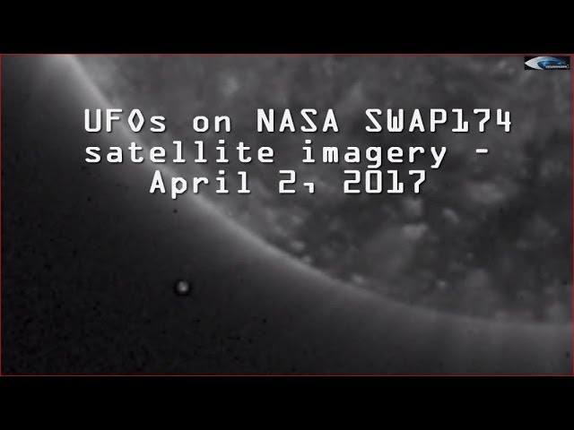 UFO News - UFO Seen Over Ireland plus MORE Sddefault