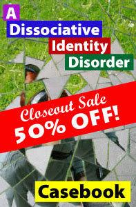 Dissociative-Identity-Disor