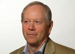Bill Gertz is a national security columnist for The Washington Times and senior editor at The Washington Free Beacon
