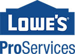 lowes_proservices_150.jpg