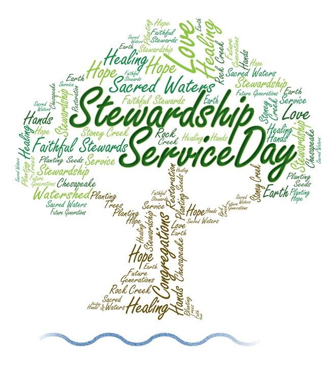 Stewardship-Service-Day_logo-.jpg