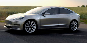 Tesla-Model-3-Sunset-300x150