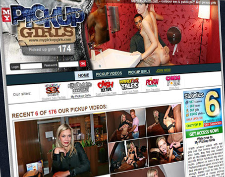cover BILLIONAIRE PORNSTARS PRESENTED BY EXPERT DOLLARS AND VIPXXXPASS FILMS ENTERTAINMENT MEMBERS WANTED GLOBALLY NOW JOIN NOW