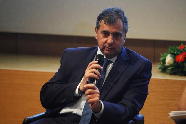 Κορκίδης: «Οι εξαγγελίες Τσίπρα θα μπορούσαν να χαρακτηριστούν μεταχρονολογημένες»