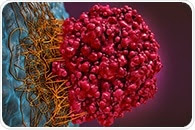 Researchers explore new method of destroying tumor cells