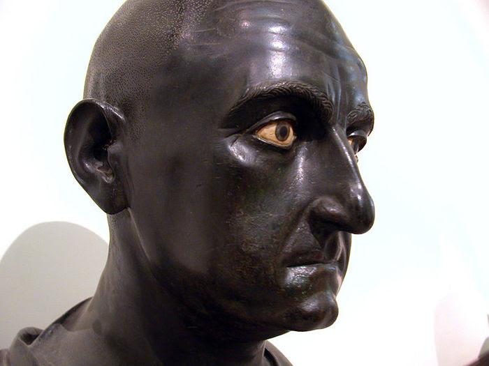 4432201_vozrast_katon_800pxScipio_Africanus_the_Elder (700x525, 52Kb)