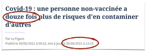 Vignette Le Figaro