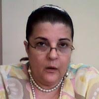 Rosane Monjardim