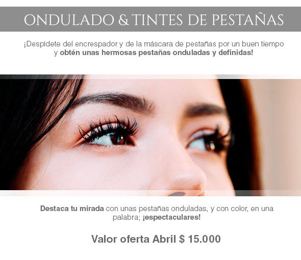 MaiL abril 2 03