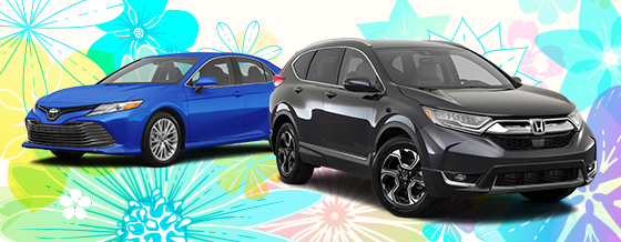 Don't miss your chance to save on your next car purchase!