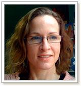 Featured Artist - Donna Penoyer