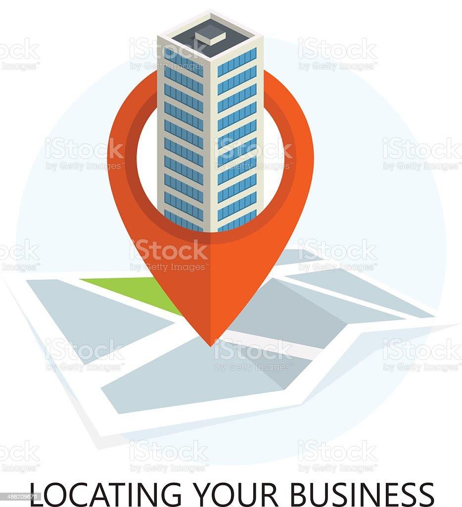 Resultado de imagen para ubicacion icono
