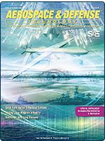 Aerospace & Defense Technology - June 2017