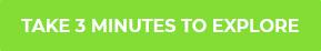 Button: Take Three Minutes to Explore
