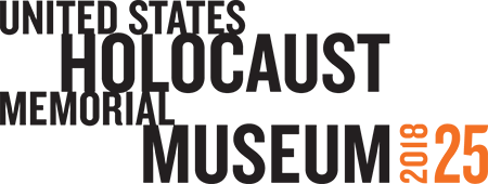 United States Holocaust Memorial Musuem