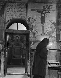 Αποτέλεσμα εικόνας για προσευχή μέ κομποσχοίνι