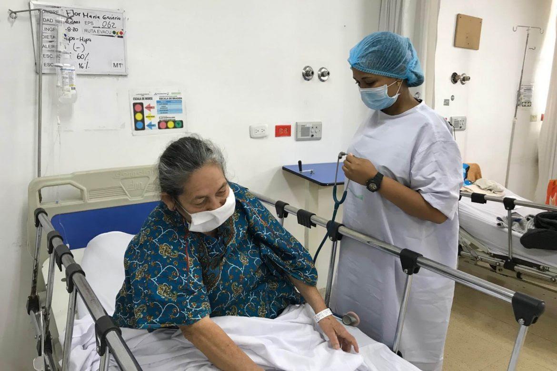 reforma-salud-crisis-eps-enfermo-hospital-ivan-jaramillo-1170x780