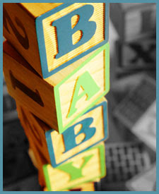 baby-blocks-blue.jpg