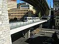 Pont Saint-Martin Lausanne.JPG