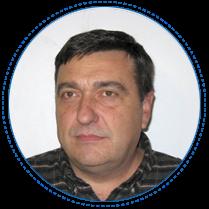M.V. Carlos Sorribas