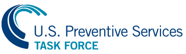 u s preventive services task force