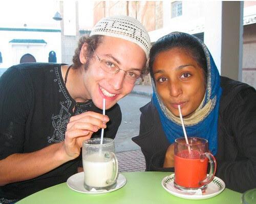 Image result for друзья мусульман