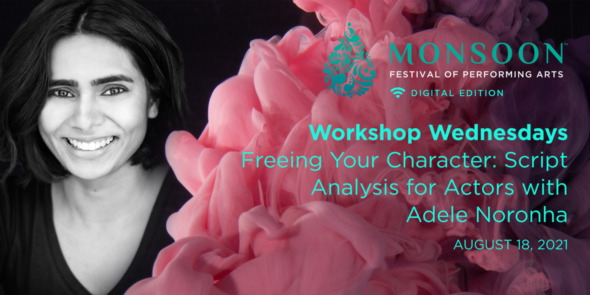 Workshop-Wednesdays-Adele-Noronha-2021-Eventbrite-w1