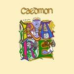 CAEDMON 002LP