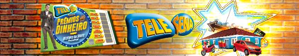 Tele Sena Inconfundível 2015