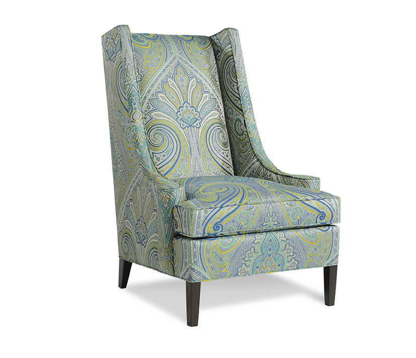blobid4_1481746433866 5 Pieces of Greenery Inspired Seating for Your Southern Home