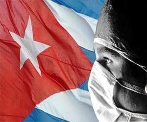 médico-cubano-ébola