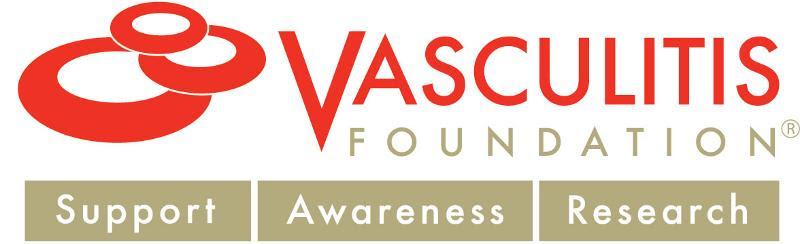 VF logo trademarked
