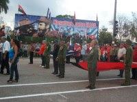 desfile-1mayo-2014-vdc3