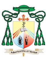 Biskup świdnicki
