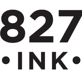 827imprintFB3