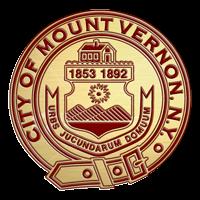 City of Mount Vernon, NY