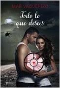 portada_todo-lo-que-desees_mar-vaquerizo_201411281113.jpg