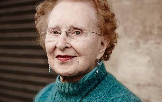 barbara-beskind-90-anos-envelhecendo-com-atitude-em-palo-alto-foto1