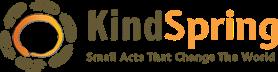 KindSpring 21-Day Challenge