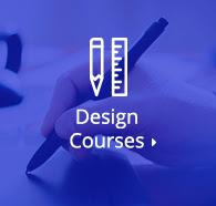 Browse Design Courses